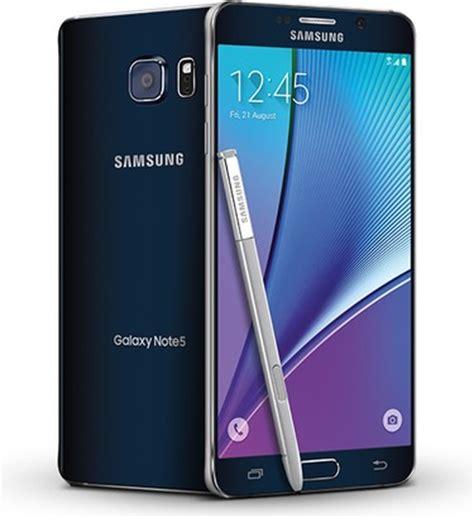 Samsung A57 Samsung Sm N920t Galaxy Note 5 Lte A 64gb Samsung Noble