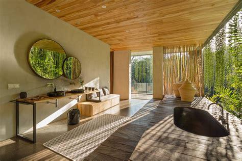 Chameleon Interior Design by Chameleon Residence In Singapore 2015 Interior Design Ideas