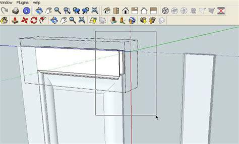 google sketchup self paced tutorial 49 best tutorials graphic design application 3d