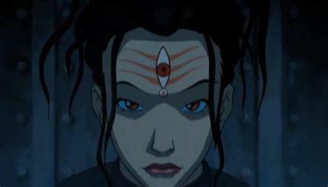 Avatar La Leyenda De Korra 3 07 Starwin Avatar La Leyenda De Korra 3 04 Starwin Produccion