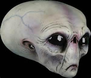 alien mask halloween halloween masks schell alien