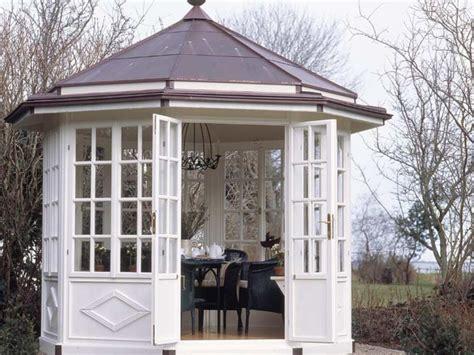 Pavillon Landhausstil by Ferienwohnung Quot San Auer Neebel Quot 1 Nordsee Frau