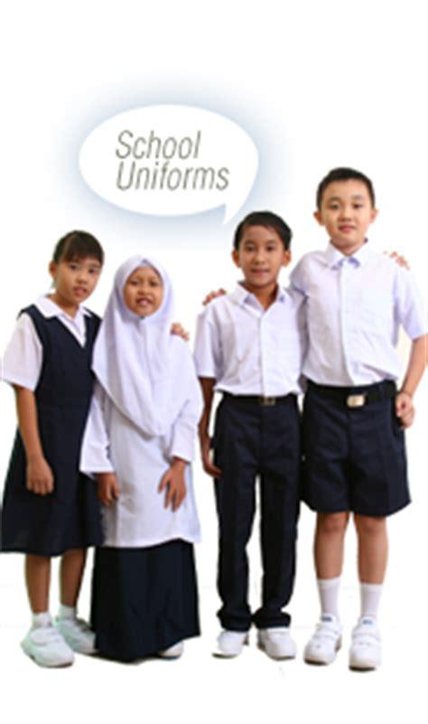 Pakaian Seragam Sekolah Canggih Pin Kadet Remaja Wixon School Pakaian Seragam