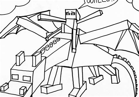 coloring pages minecraft wither minecraft coloring pages alex free printable kids sword
