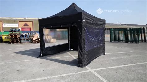 8 Instant Me Ups That Will Put A Smile On Your by How To Put Up A Pop Up Gazebo Instant Shelter Time