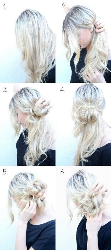 side updo tutorials 10 side bun tutorials low messy and braids easy side updos for long hair