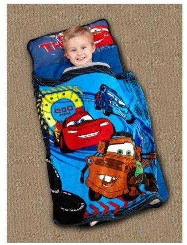 Disney Mickey Mouse Toddler Nap Mat - 97 best images about disney sleeping bags on