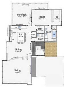 plantas de casas plantas de casas modernas dicas e modelos pictures