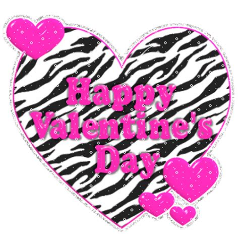 valentines facts 7 wonders of the world animated s day wallpaper