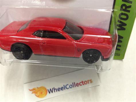Hotwheels M wheels 2015 batch m including the bttf
