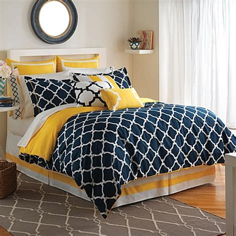 jill rosenwald bedding buy jill rosenwald hton links 3 piece reversible twin