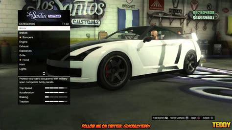 Gta 5 Online Auto Verkaufen by Gta 5 Online Neu Unlimited Money Glitch Verkaufen