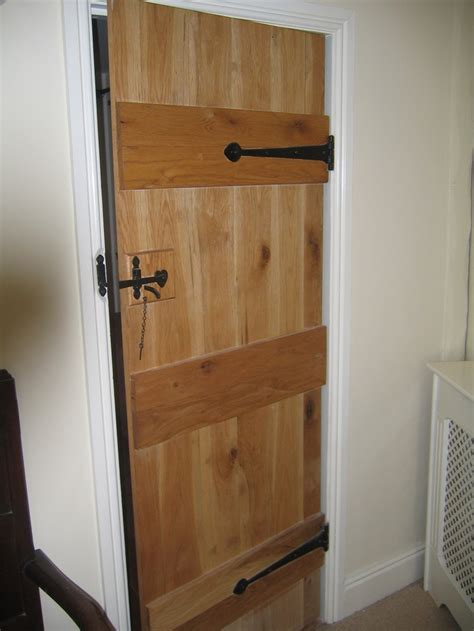 Cottage Interior Doors 17 Best Ideas About Solid Oak Doors On