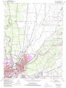 yuba city topographic map ca usgs topo 39121b5