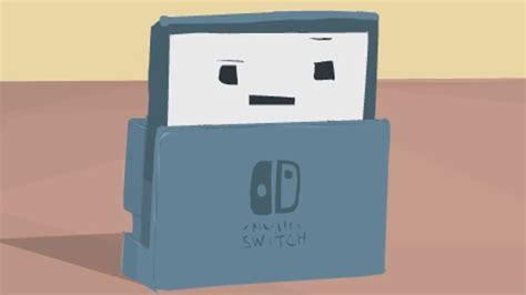 nintendo switch vs ps4 vs xbox one parodie