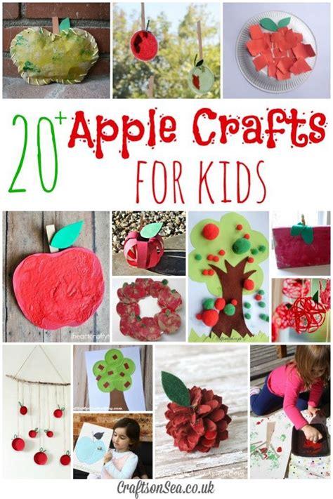 johnny appleseed crafts preschool crafts for kids 25 best ideas about harvest crafts on pinterest harvest