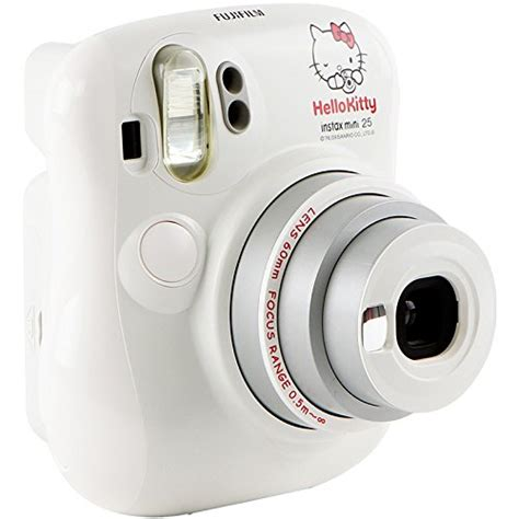 Fujifilm Instax Mini Hello fujifilm instax mini 25 instant cheki hello in the uae see prices