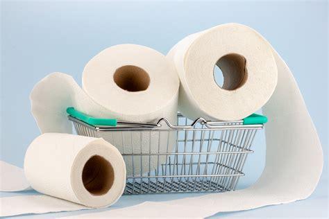 toilet paper delivery companies  australia