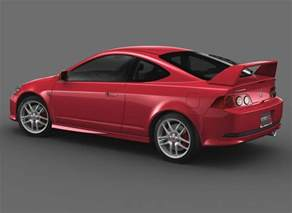 Honda Cars Different Tyoes Of Honda Cars Background Wallpapers