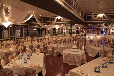 wedding halls west diplomat west banquet banquet special event and catering menu