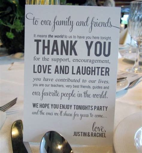 60 best images about Wedding Signs on Pinterest