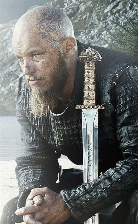 why did ragnar shave head vikings season 3 ragnar story board sнι ℓ мαι η
