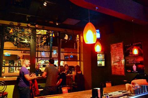 chic a boom room s dunedin menu prices restaurant reviews tripadvisor