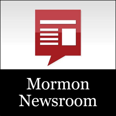 lds news room 10 awesome lds websites lds media talk