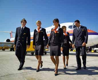 how to become a flight attendant for airlines in the middle east books flight attendant how to become a flight attendant