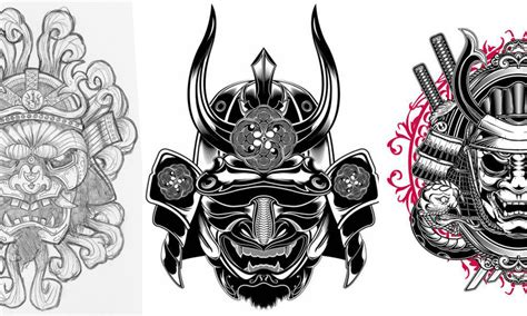 tattoo design apps free japanese designs apk for android getjar