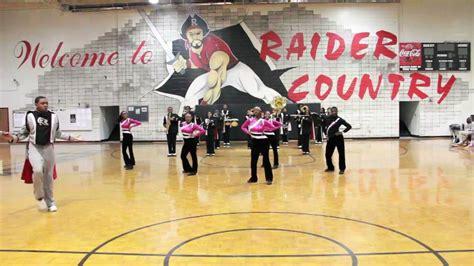Riverdale Detox Riverdale Ga by Riverdale High School Riverdale Ga Nation