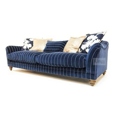 ralph lauren ottoman swimsuit tetrad upholstery gatsby midi sofa in ralph lauren