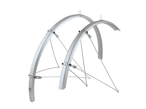 blatobran aluflex prodaja bicikla comprodaja bicikla