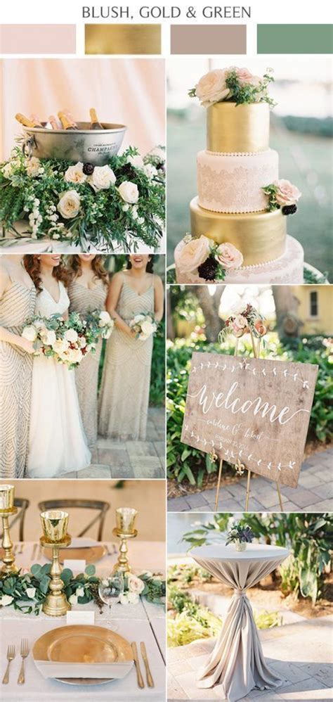 25  best ideas about July Wedding Colors on Pinterest
