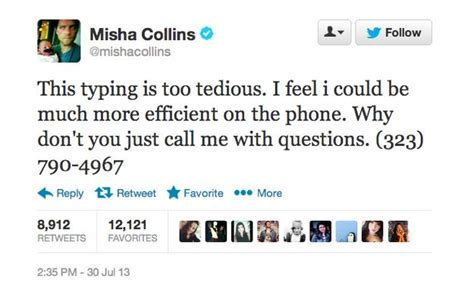 the honest company phone number 25 best ideas about misha collins phone number on supernatural misha collins