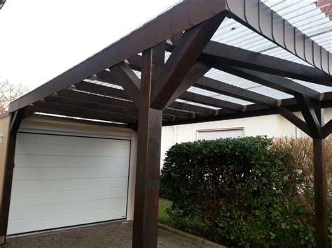 dachdecker kaiserslautern carportbau 187 dachdeckermeister in enkenbach alsenborn bei