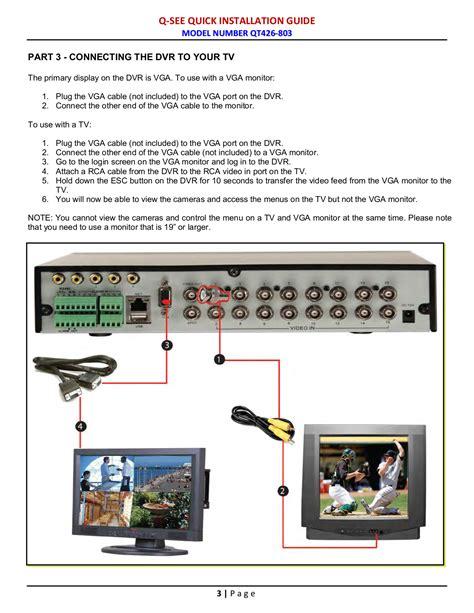 q see wiring diagram 27 wiring diagram images