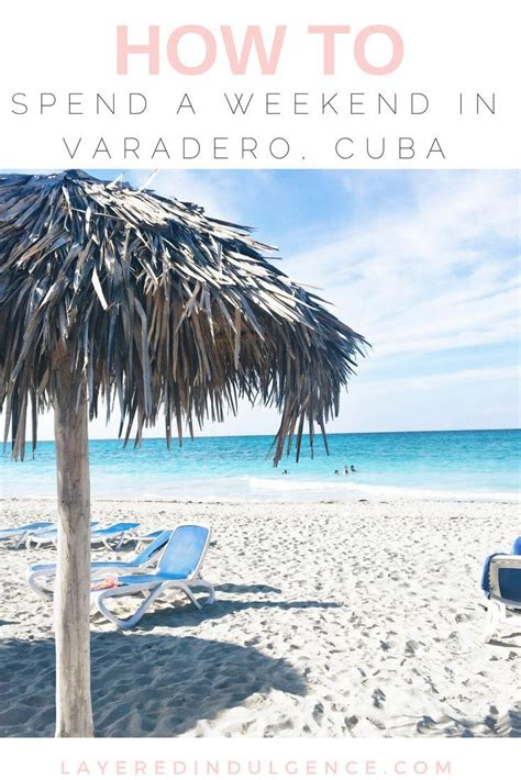 The Weekend Readthe Best Posts On Fashi 2 by M 225 S De 25 Ideas Incre 237 Bles Sobre Varadero Cuba En