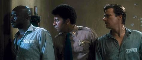 Film Review Assault On Precinct 13 1976 Tales From - moviemorlocks com siege mentality assault on precinct