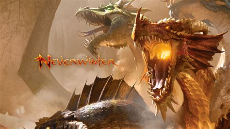 how to chat like a pro in neverwinter for xbox one neverwinter game ps4 playstation
