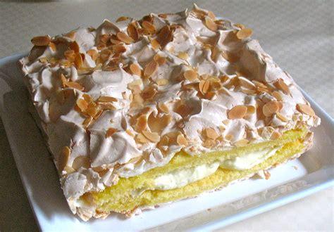 der beste kuchen der welt der beste kuchen der welt beliebte rezepte f 252 r kuchen