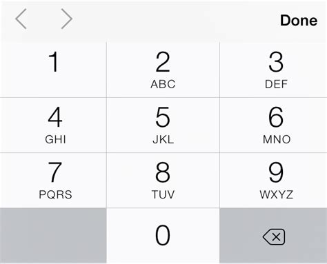angular pattern numbers only ios angular 2 numeric keyboard launch stack overflow