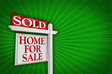 colorado real estate sell your home quickly by pricing it