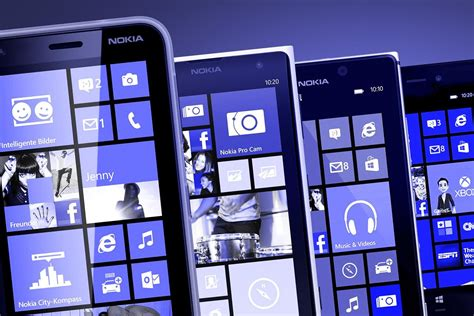 Microsoft Phone windows phone 8 1 release date rumors news features and more digital trends