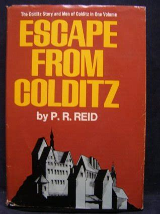 escaping humanity the exceptionals 1 volume 1 books escape from colditz the colditz story and of colditz