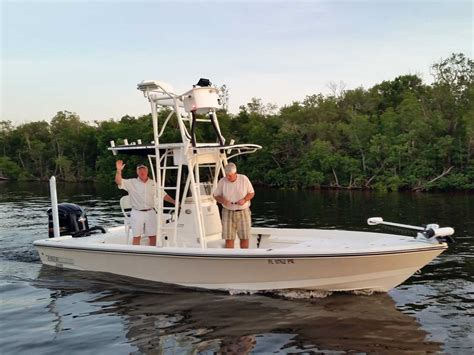 redfish flats boats for sale custom flats boat and bay boat towers by action welding