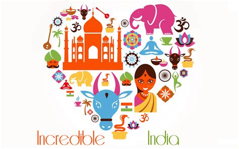cultural themes exles hd india wallpapers the best and the most attractive