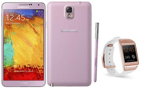 Gea Ipaky Samsung Galaxy G313 V Gold walka o r 243 żowe złoto czyli czy samsung kopiuje apple a kom 243 rkomania pl