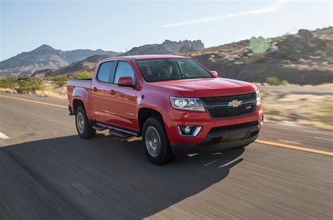 2015 chevrolet colorado truck 2014 chevy colorado 4x4 price autos post