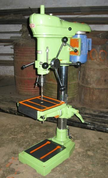 bench drill machine price bench drilling machines 20mm drill manufacturer
